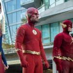 Elseworlds: Novo crossover é divertida homenagem aos heróis da DC Comics