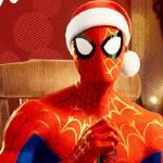 Homem-Aranha: No Aranhaverso ganha trilha especial de Natal