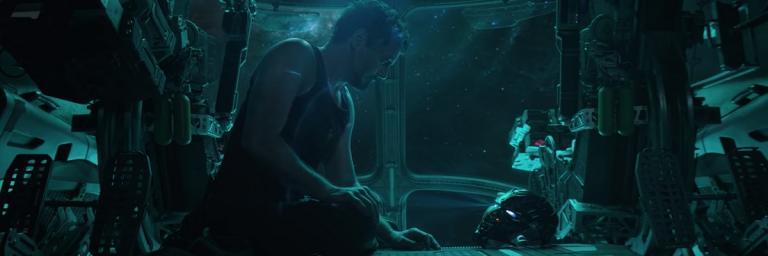 Confira o trailer de Vingadores: Ultimato