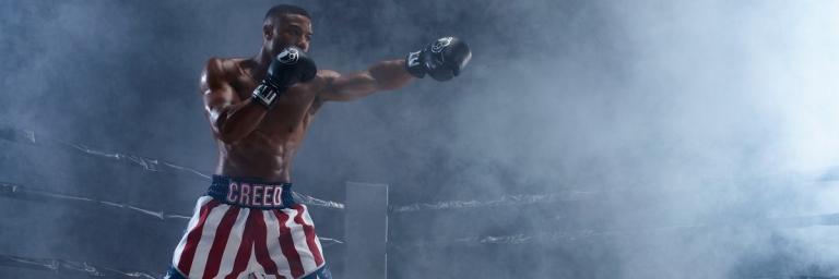Creed 2: A luta agora é por autoconhecimento