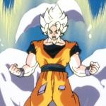 Review – Dragon Ball Z: O Poder Invencível (1993)