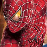 Sessão Retrô: Homem-Aranha 3 (2007)