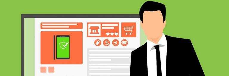 Curiosidades que você não sabia sobre e-commerce