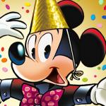 Editora Culturama apresenta novas revistas em quadrinhos da Disney
