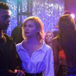 2ª temporada: Marvel's Cloak and Dagger ganha trailer e data de estreia
