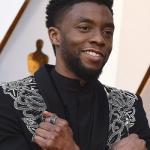Pantera Negra é premiado em três categorias do Oscar 2019