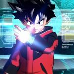 Super Dragon Ball Heroes: World Mission chegará para Nintendo Switch e PC