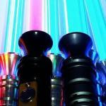 LudoSport: Visitamos uma academia de combates com sabres de luz