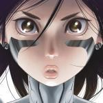Battle Angel Alita: mangá é prato cheio para fãs de cyberpunk