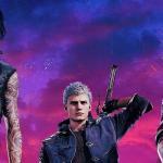 Cheio de novidades, Devil May Cry 5 é tiro certo para repaginar franquia