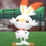 Pokémon Sword e Shield é anunciado com exclusividade para Nintendo Switch