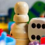 Mercado de board games cresce e jogos de tabuleiro conquista brasileiros