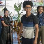 Runaways: 2ª temporada trata amadurecimento e consequências