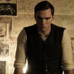 Tolkien: filme ganha primeiro trailer legendado; assista