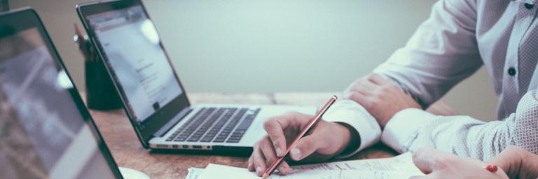 Como parcerias podem ajudar sua empresa a crescer?