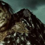 Histórias Assustadoras Para Contar no Escuro ganha trailer legendado