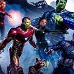 Kinoplex anuncia combo de Vingadores: Ultimato