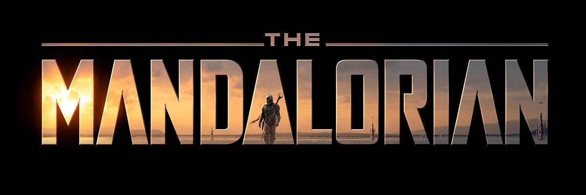 The Mandalorian: série tem elenco e sinopse revelados