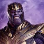 Cinépolis apresenta combo de Vingadores: Ultimato