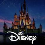 Disney+: conheça as atrações já confirmadas