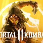 Mortal Kombat 11 inova com personalização e localização em português
