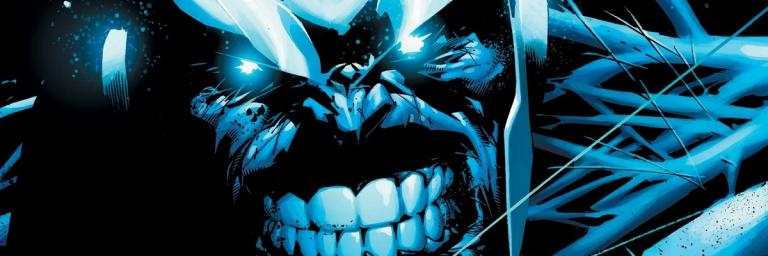 6 histórias em quadrinhos para ler antes de Vingadores: Ultimato