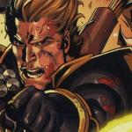 Clint Barton: como o Gavião Arqueiro se torna Ronin