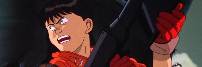 Em live-action, Akira se passará em Manhattan