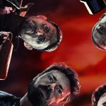 Sem censura: Amazon Prime Video divulga teaser de The Boys