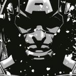 Vingadores: Guerra Sem Fim leva heróis mais avante