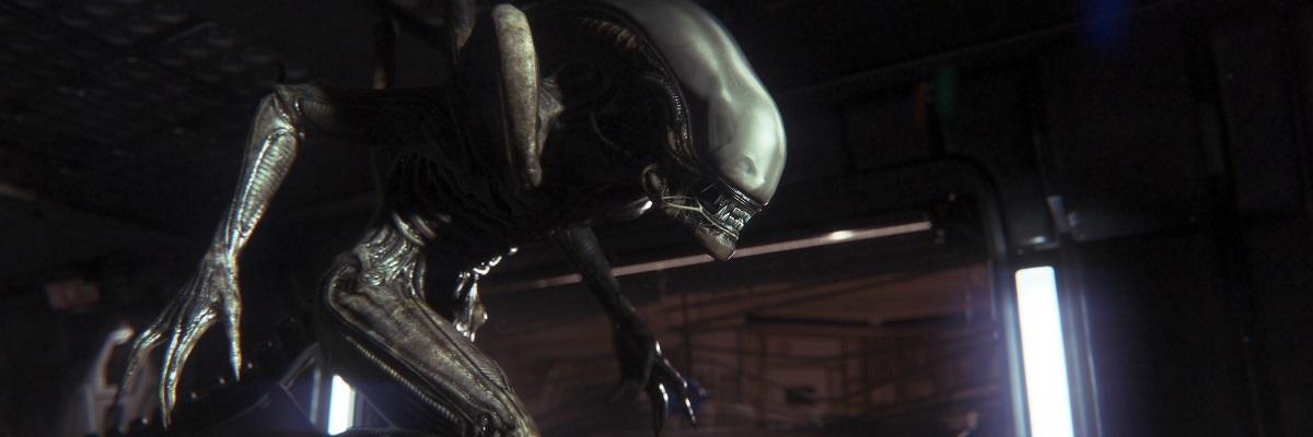 Alien 40 anos: os melhores e piores games do xenomorfo