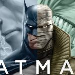 Batman: Hush ganha data de lançamento; assista ao trailer