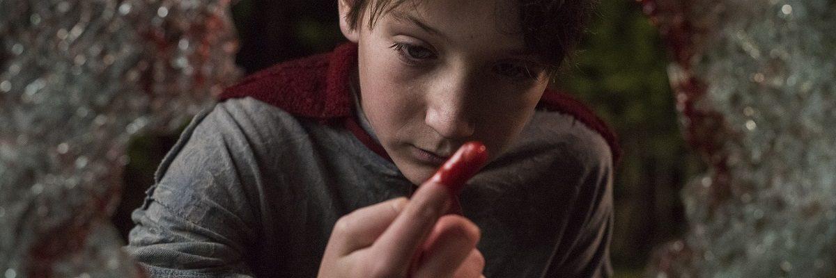 Brightburn – Filho das Trevas surpreende com Superman às avessas