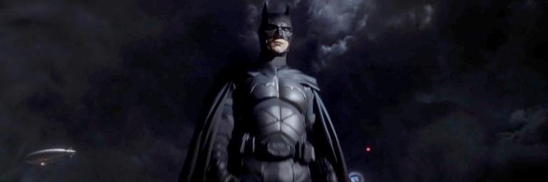 5ª temporada: mesmo imperfeita, Gotham deixará saudades