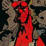 Hellboy: 7 motivos para ler os quadrinhos do herói paranormal