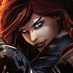 Séries de Ghost Rider e Helstrom chegam em 2020