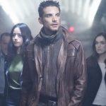 5ª temporada: Marvel's Agents of S.H.I.E.L.D. avança em saga cósmica
