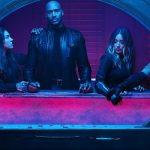 Agents of S.H.I.E.L.D.: tudo sobre a 6ª temporada