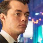 Pennyworth: conheça a série do mordomo Alfred
