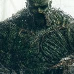 Swamp Thing ganha trailer completo; série estreia em 31/05