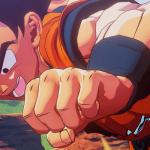 E3 2019: Dragon Ball Z: Kakarot chega em 2020, com legendas em português