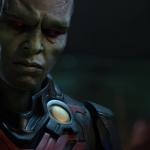 Domingo Heroico: Boletim Nerd fala sobre Caçador de Marte em Supergirl