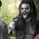 Krypton: 2ª temporada terá Lobo e Doomsday; assista aos trailers