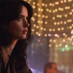 Temporada final de Jessica Jones estreia em 14/06; veja o trailer