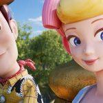 Maduro e emocional, Toy Story 4 fala sobre busca de novos significados