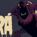 Universo Guará: HQs derivadas de O Doutrinador chegam às bancas do RJ