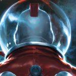 Divinity mistura epopeia de ficção científica com HQ de super-heróis