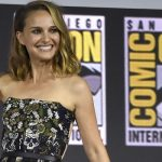 SDCC 2019: Marvel Studios surpreende em anúncios da Fase 4