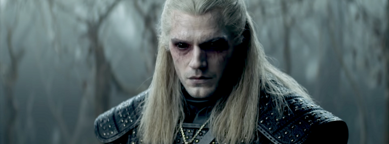 SDCC 2019: Netflix apresenta primeiro teaser de The Witcher
