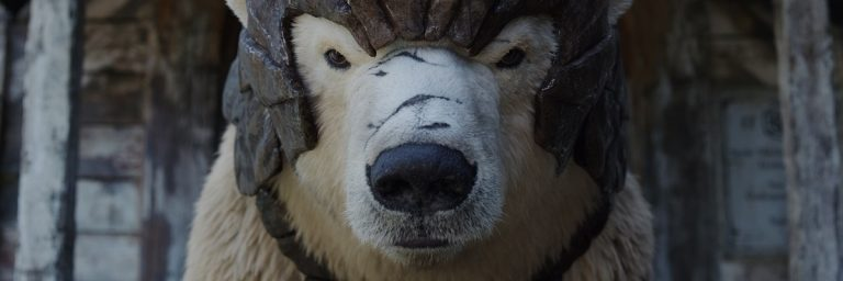 SDCC 2019: His Dark Materials ganha novo trailer legendado